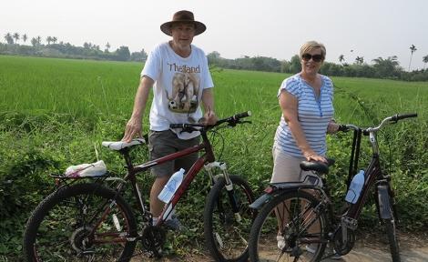 BikeTour