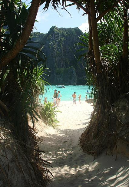 maya-bay-koh-phi-phi-ley-the-beach