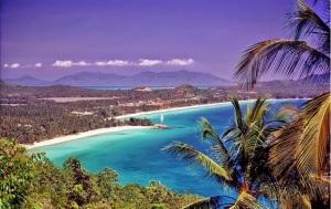 Koh Samui Thailand1