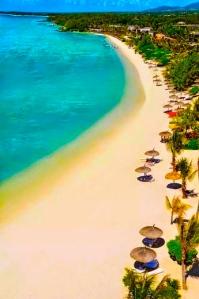 Koh Samui Thailand  Paradise Island  welcome!