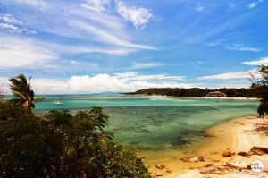 Koh Samui Thailand,welcome!