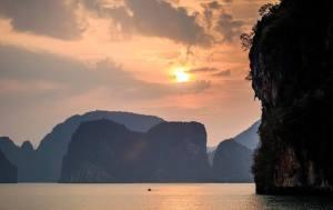 Unseen Thailand,welcome!
