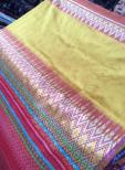 Surin Thai Silk1