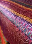 Surin Thai Silk5