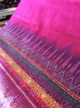 Surin Thai Silk6