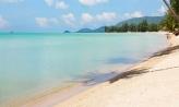 Koh samui beach4