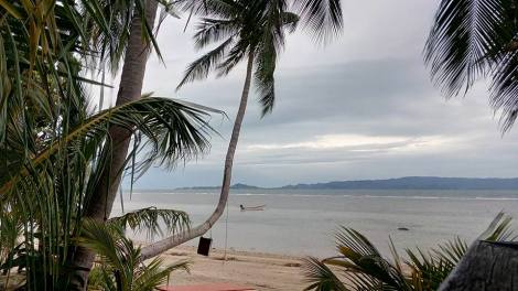 Koh samui , Today!