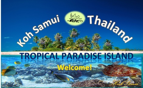 Koh samui,welcome all!.jpg