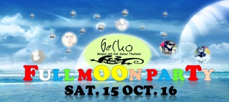 gecko-samui-full-moon-party-15-oct-16