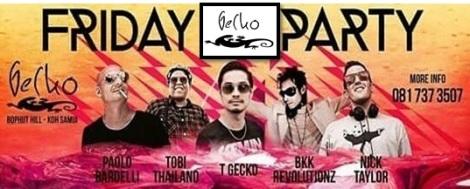 at-gecko-bar-koh-samui-thailand