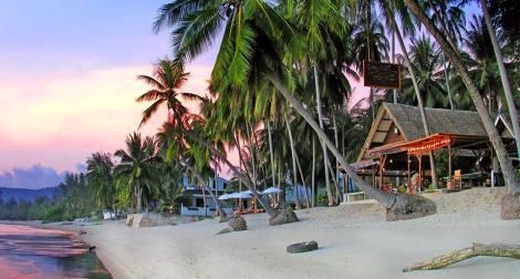 chaweng-noi-beach-koh-samui-thailand