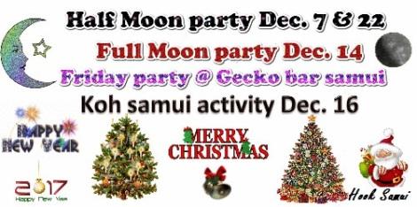 koh-samui-activity-on-dec-16