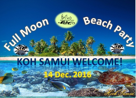 full-moon-beach-party-koh-samui-welcome