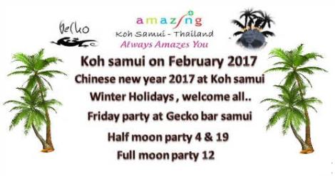koh-samui-on-february-2017