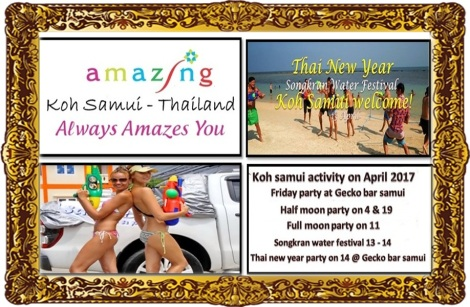 koh-samui-songkran-festival-welcome