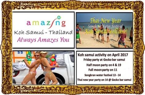 koh-samui-songkran-festival-welcome