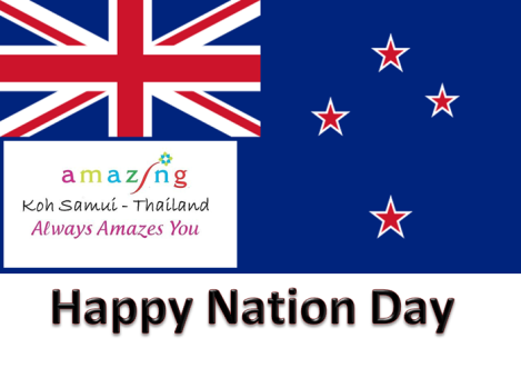happy-nation-day