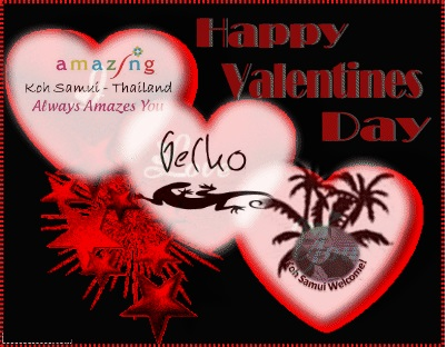happy-valentine-day-all