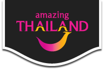 Thailand welcome all...png