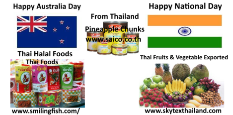 Happy National day..png