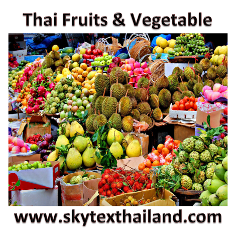 Thai fruits..png